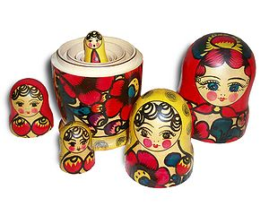 300px-Russian-Matroshka_no_bg.jpg