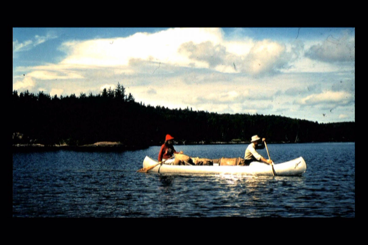 canoeing 1.jpg