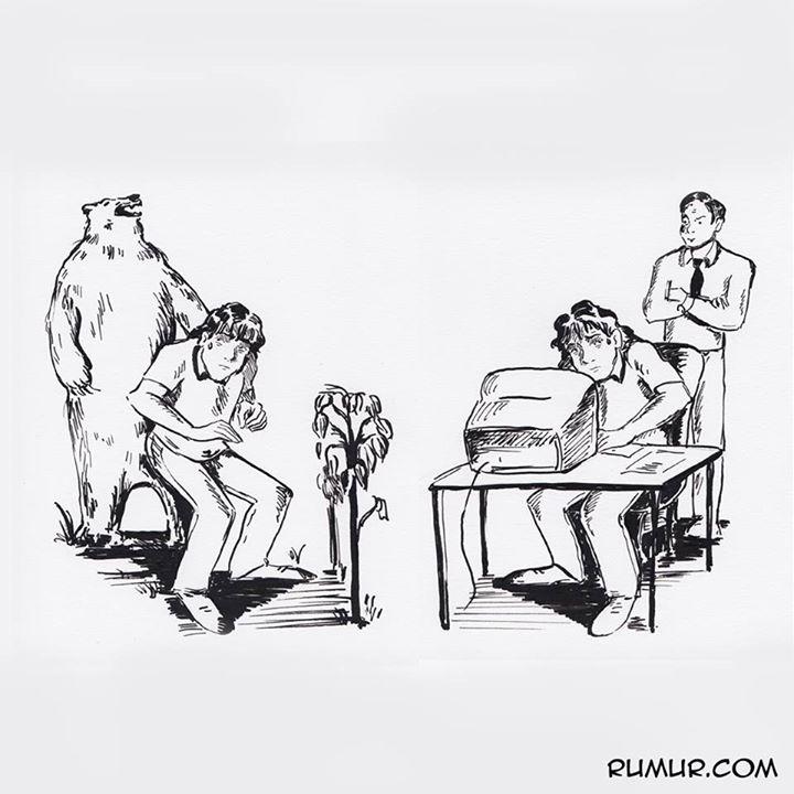 CarolineRumurCartoon828.jpg