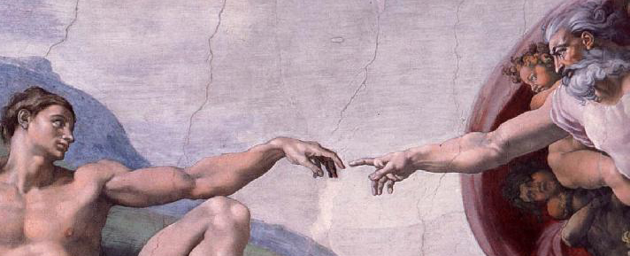 God-Creates-Adam-Michelangelo.jpg