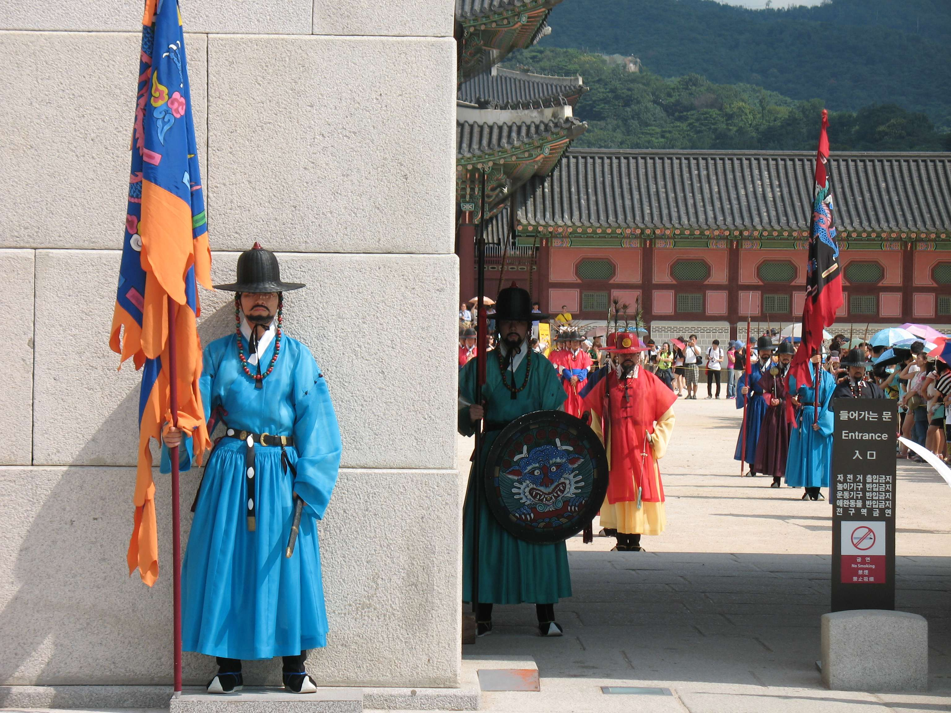 Korea 050.jpg