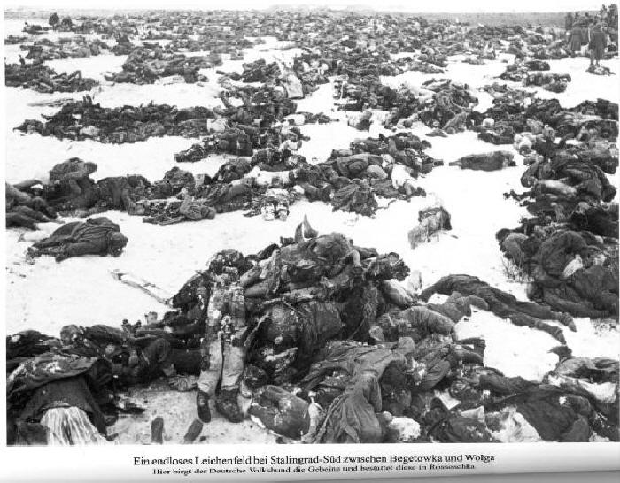 leichenberge-in-stalingrad-1943.jpg