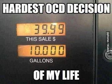 OCD_LOL_.jpg