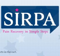 SIRPA Blog
