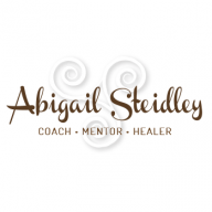 Abigail Steidley's Blog