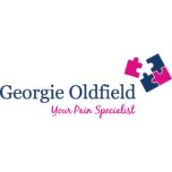 Georgie Oldfield MCSP's Blog
