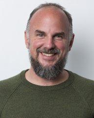 Tim Norton LCSW