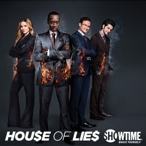 File:HouseOfLies.jpg