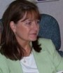 An image of Practitioner Barbara Kline