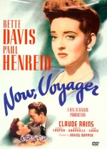 NowVoyager.jpg