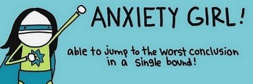Anxiety Girl.jpg
