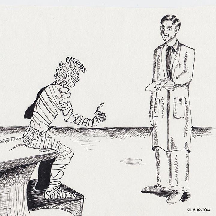 CarolineRumurCartoon826.jpg