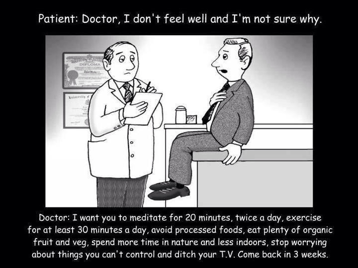 doctor cartoon.jpg
