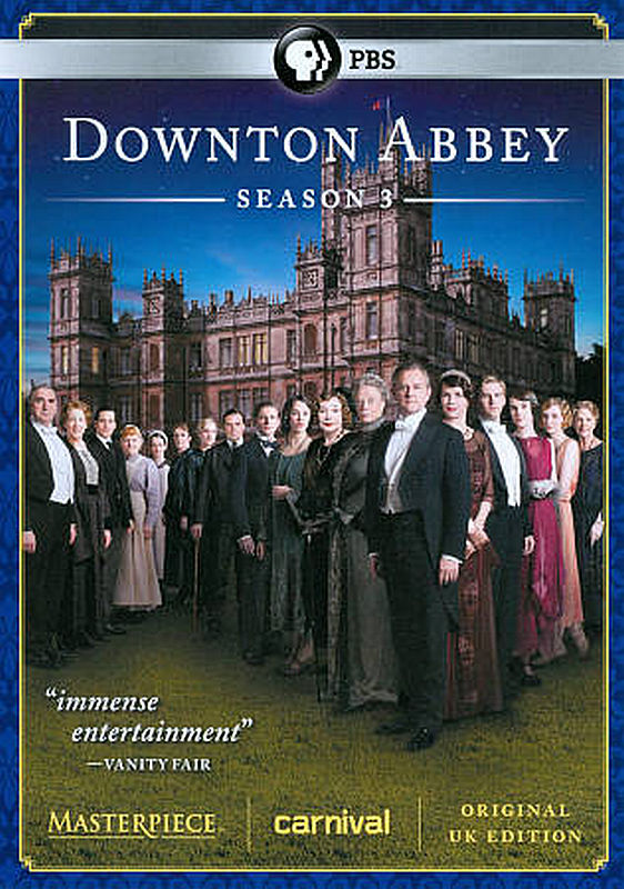 downton abbey art.JPG