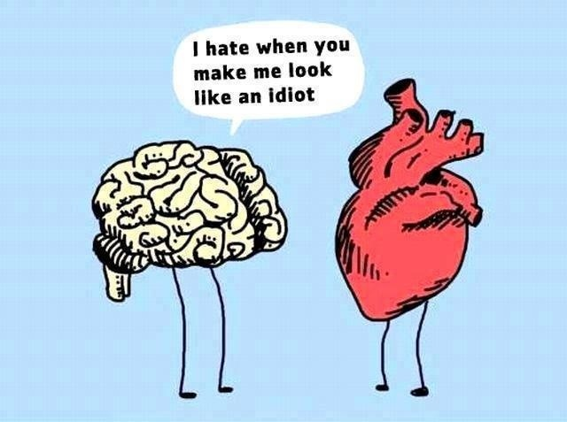 Heart and Brain-1.jpg