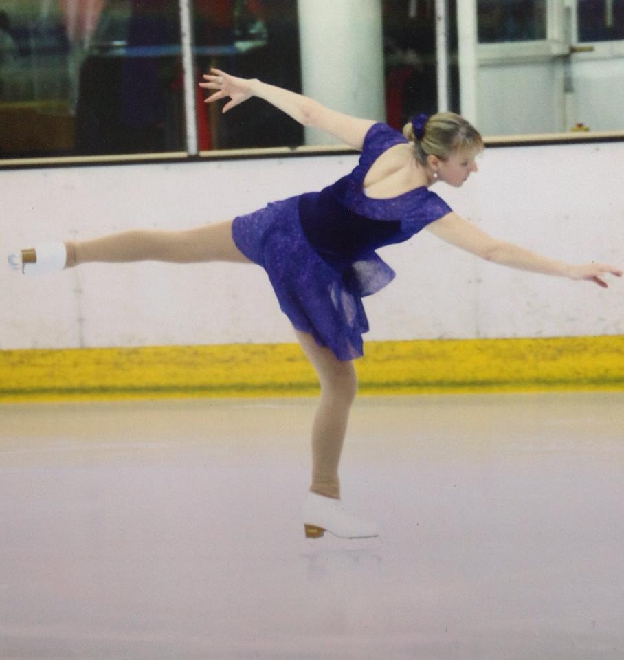 me skating.jpg