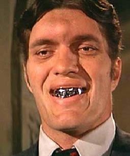 metal teeth.jpg