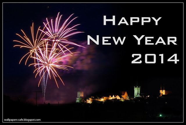 New-Year-2014-Fireworks-Image (1).jpg