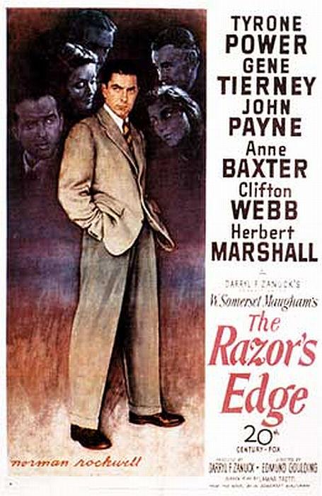 razor\'s edge good in color.jpg