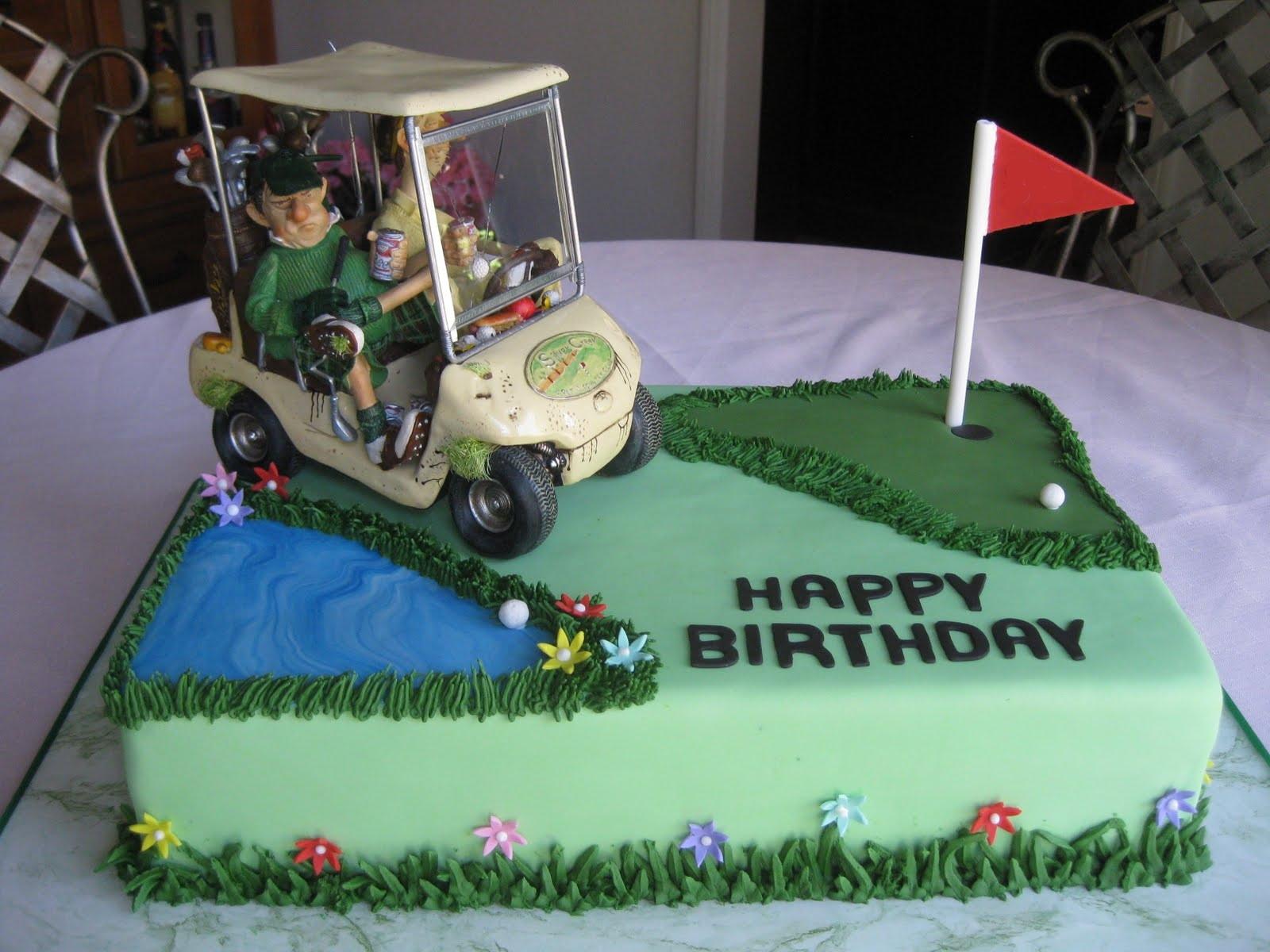 Happy Birthday SteveO