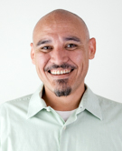 Derek Sapico MFT