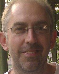MichaelDaw