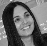 Nicole J. Sachs LCSW