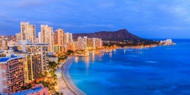 hawaii_five0