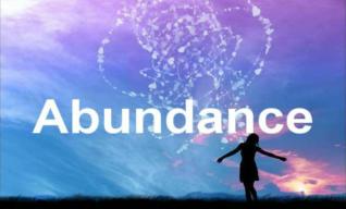 Abundance72