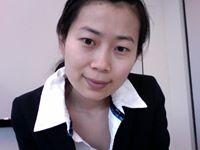yuanapply