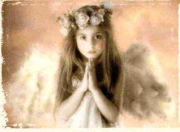angelic333