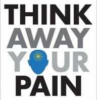 Think Away Your Pain Blog