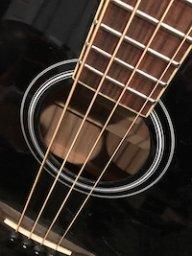hopeful_guitarist