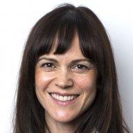 Melany Cohen LMFT CHT JD