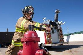 Firefighter474