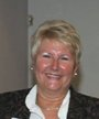 An image of Practitioner Liz Dyde